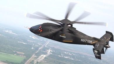 Photo of S-97 Raider, il rivoluzionario elicottero di Sikorsky