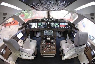 COMAC C919 3