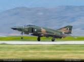 RF-4E - HAF 348 Mira - (13)