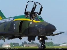 RF-4E - HAF 348 Mira - (7)