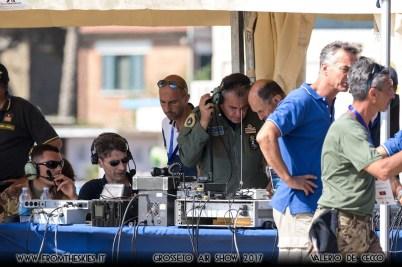 Grosseto Air Show 2017 - (4)