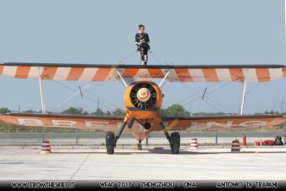 WFAC 2017 - Breitling WingWalkers (1)_1