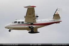 Fly Pary 2017 - 2 - (1)