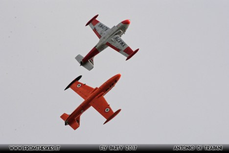 Fly Pary 2017 - 2 - (11)