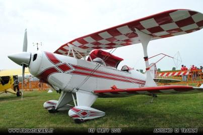 Fly Pary 2017 - 2 - (34)