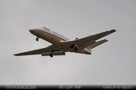 Fly Pary 2017 - 2 - (42)
