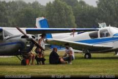 Fly Pary 2017 - 2 - (7)