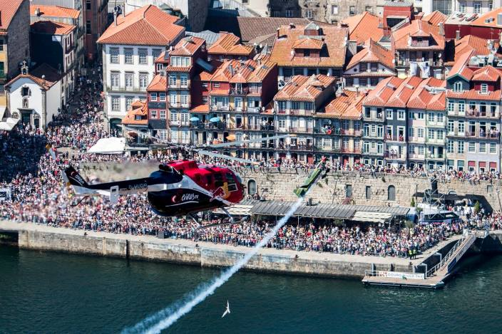 red bull air race 2017 - porto (4)