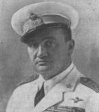 Gen. Roberto Lordi