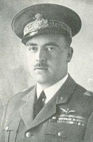 Gen. Sabato Martelli Castaldi