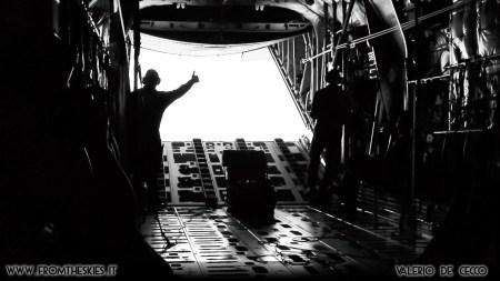 KC-130J - 46 Brigata Aerea - Aeronautica Militare (1)