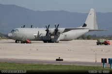 KC-130J - 46 Brigata Aerea - Aeronautica Militare (15)