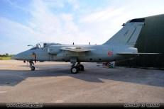 Rievocazione Battaglia Aerea di Istrana - 2017 (19)