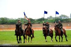 Rievocazione Battaglia Aerea di Istrana - 2017 (24)