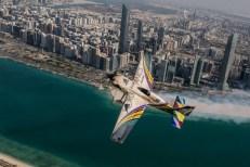 Red Bull Air Race 2018 - Hall (2)
