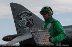 Nave Cavour e GRUPAER - Marina Militare - A (35)