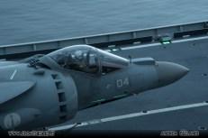 Nave Cavour e GRUPAER - Marina Militare - A (61)