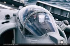 Nave Cavour e GRUPAER - Marina Militare -S (10)