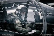 Nave Cavour e GRUPAER - Marina Militare -S (6)