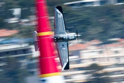 Red Bull Air Race 2018 - Cannes 2