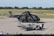 HH-101 E S.208