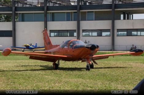 Il Museo Volante 2018 (29)