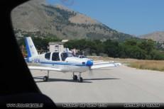 Palermo Air Show 2018 (6)
