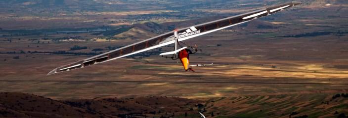 delta-europa-2018-volo-rigida