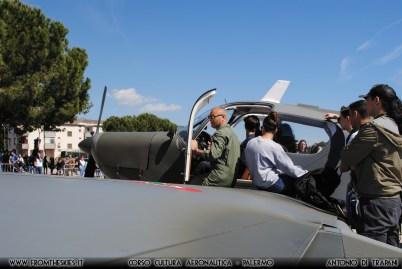 Corso Cultura Aeronautica - Palermo - 2019 (12)