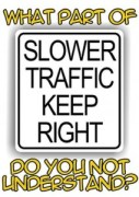 Slower-Traffic-Keep-Right