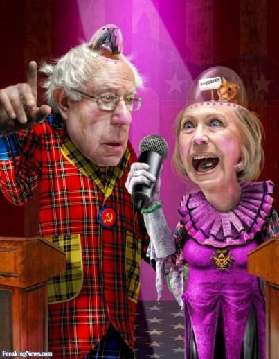 Debate-Circus--127934