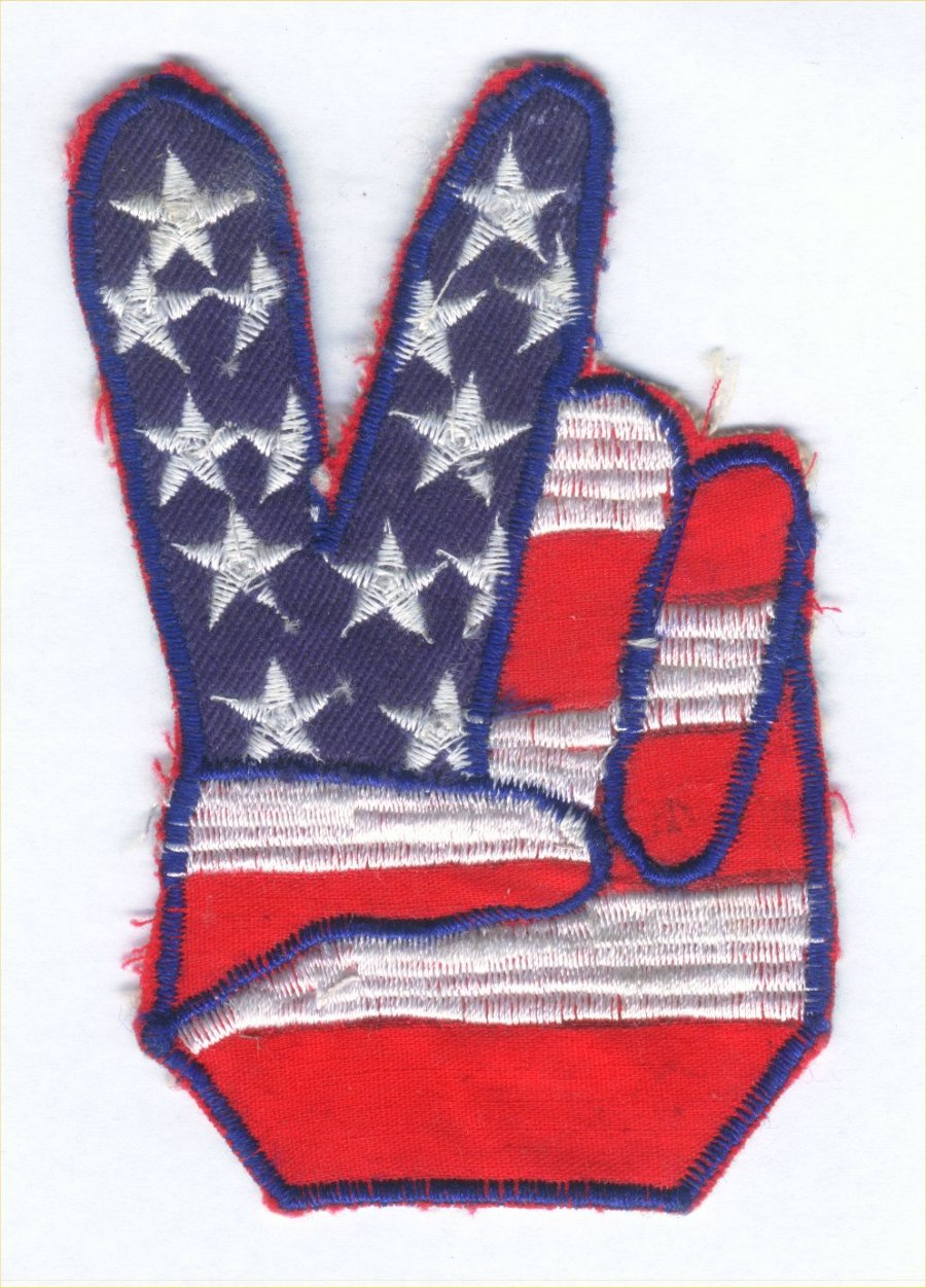 https://i2.wp.com/www.fromthevaultradio.org/home/wp-content/images/FTV029_Peace/peace%2001%20american%20flag%20handsign.jpg