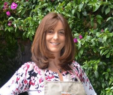 valerie from valeries kitchen - Valeries Kitchen