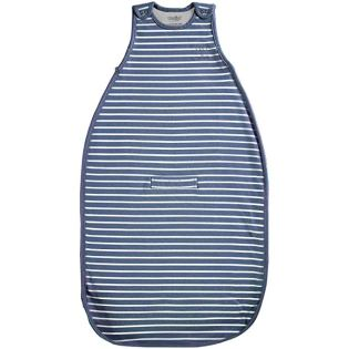 Woolino One Size 4 Season Sleep Sack Blue
