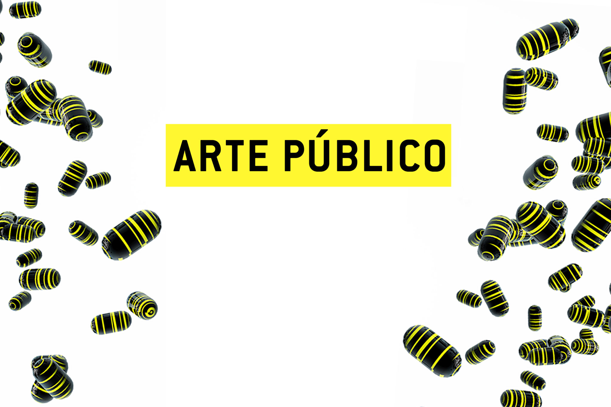 2 Arte Público