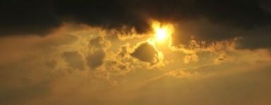 Znalezione obrazy dla zapytania słońce wiara