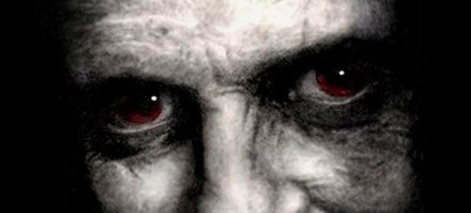 Szatan - to nie mit, on istnieje naprawdę!