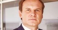 Dominik Tarczyński dla Frondy obnaża hipokryzję PO w kwestii uchodźców