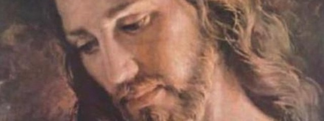Znalezione obrazy dla zapytania jezus zdjecie