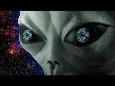 Jak wyrzucić UFO z domu imieniem JEZUS