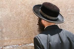"""Izrael: """"Śmierć chrześcijanom!"""""""