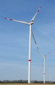 Windkrafträder1