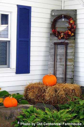 Decorating For Fall 2 Autumn Decorating Ideas Fall