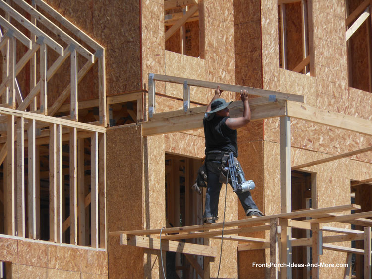 Cost Cutting Ideas Building Home