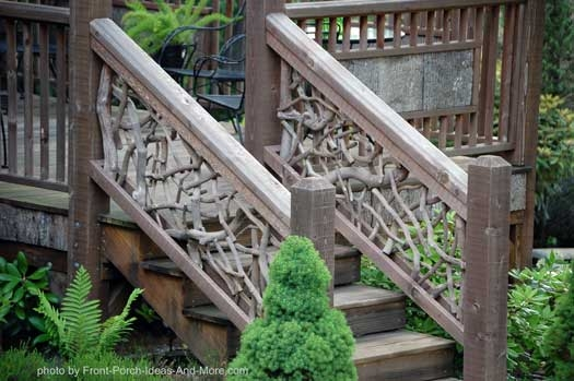 Front Steps Design Ideas Home Design Ideas | Stone Front Porch Steps Designs | House | Stained Concrete | Round | Stone Walkway | Flagstone