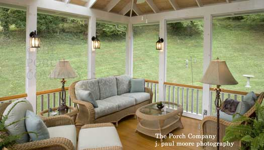 title | Screened In Porch Lighting Ideas