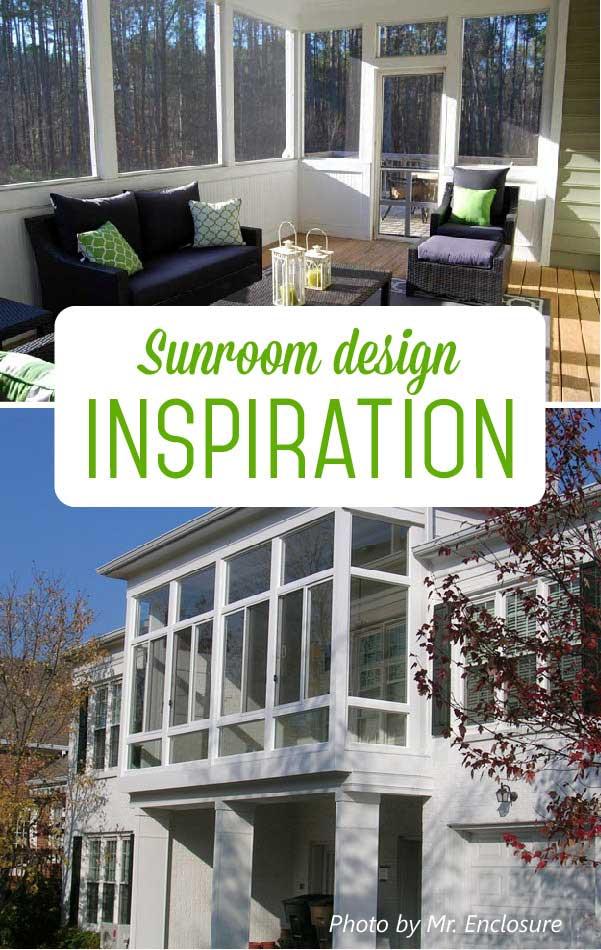 sunroom designs sunroom ideas