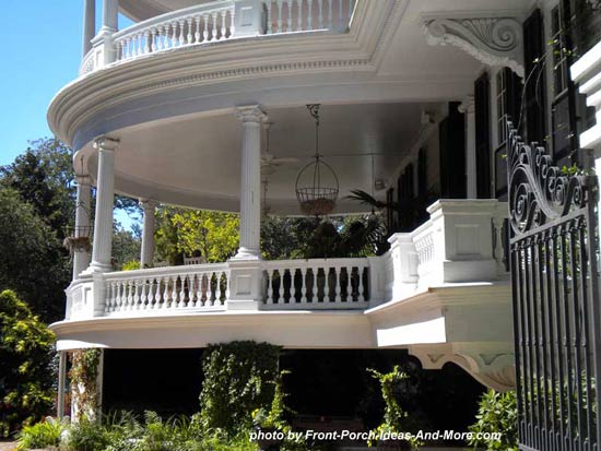 Free Front Porch Roof Designs Ideas Design Trends Premium Psd With Front Porch  Roof Styles