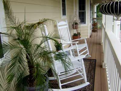 Craftsman Farm House Wrap Around Porch Craftsman Floor