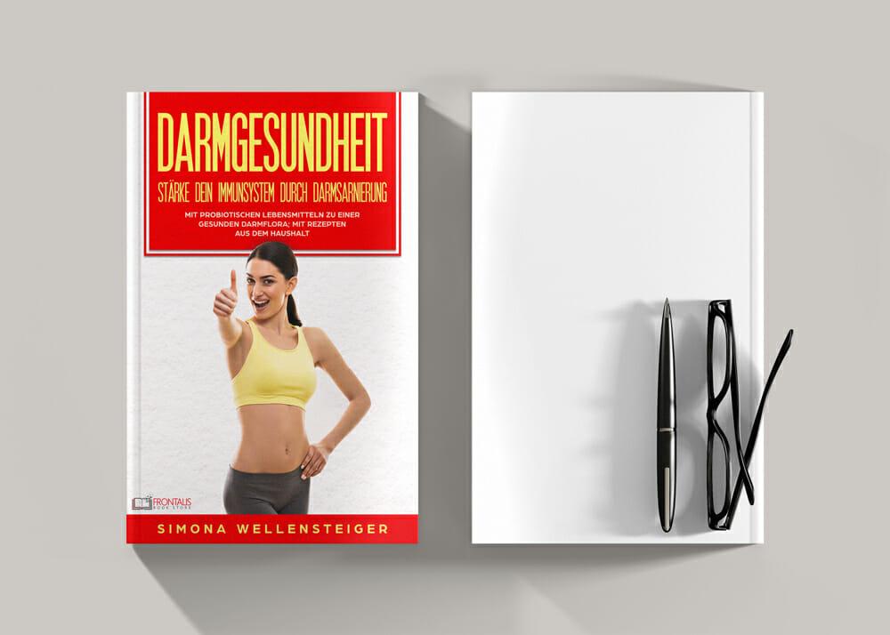 Ebook_Darmgesundheit-staerke-dein-Immunsystem_Simona_Wellensteiger